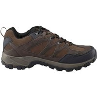 Hi-Tec Altitude Trek Low Waterproof