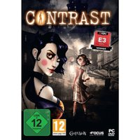 Contrast: Collector's Edition (PC)