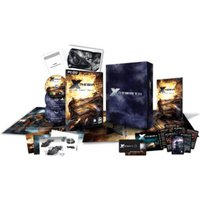 X Rebirth: Collector's Edition (PC)
