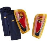 Nike Mercurial Lite FC Barcelona