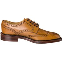 Loake Chester