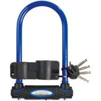 Master Lock 8195 280 x 110 mm blue