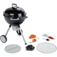 Theo Klein Weber Barbecue One Touch Premium