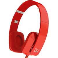 Nokia Purity HD (red)