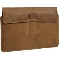 19twenty8 Envelope Golden Tan (MacBook Air 15)
