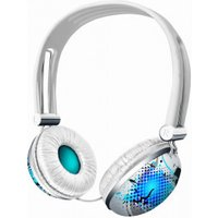 Urban Revolt Headset Evening Cool