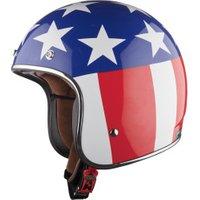 LS2 OF583 Bobber Easy-Rider