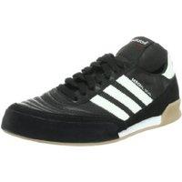 Adidas Mundial Goal Jr black/running white