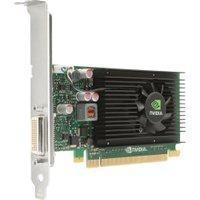 HP NVS 315 1024Mo DDR3