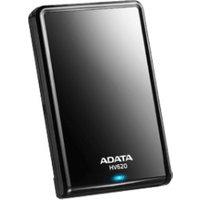 Adata DashDrive HV620 2TB USB 3.0