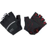 Gore Oxygen Glove