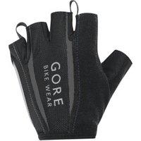 Gore Power 2.0 Glove