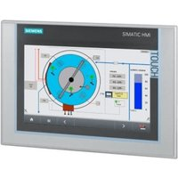 Siemens TP700 Comfort