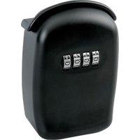 Draper 43991 Small Key Locker