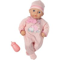Baby Annabell Version 8 (792193)