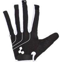 Cube Natural Fit blackline Gloves