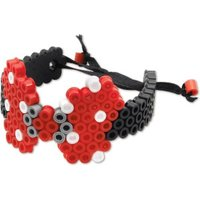 Hama Minnie Mouse Bead Set