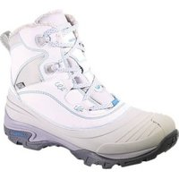 Merrell Snowbound Mid ice