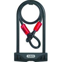 ABUS Facilo 32/150 HB230 + Cobra