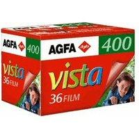 AgfaPhoto Vista 400 135/24
