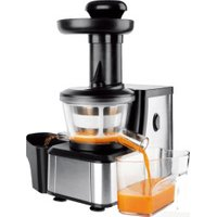 Enrico Slow Juicer