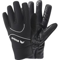 Erima Outfield Player Gloves
