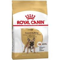 Royal Canin French Bulldog Adult (10 kg)