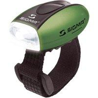 Sigma Micro W green