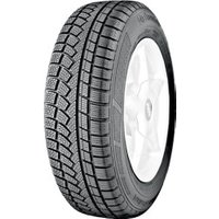 Continental ContiContact TS815 ContiSeal 205/60 R16 96H