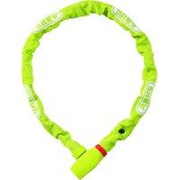 ABUS uGrip Chain 585/75 lime