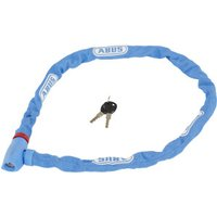 ABUS uGrip Chain 585/100 blue