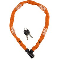 ABUS 1500/60 web orange