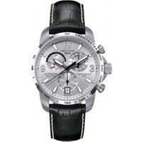 Certina DS Podium GMT (C001.639.16.297.00)