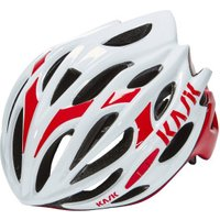 Kask Mojito red