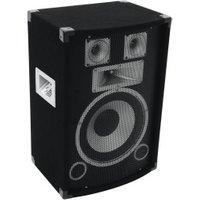 Omnitronic DS-103 MK2