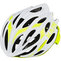 Kask Mojito yellow fluo
