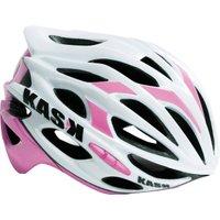 Kask Mojito pink