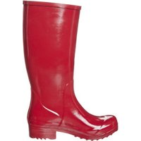 Aigle Brillantine ruby