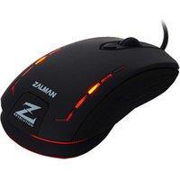 Zalman ZM-M401R