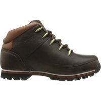 Timberland Euro Sprint mulch forty