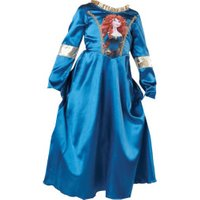Rubie's Merida Classic Child Costume (886949)