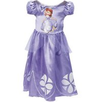 Rubie's Sofia the First Classic (3889547)