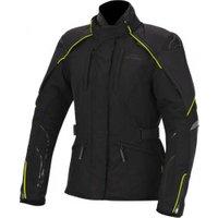 Alpinestars Stella New Land Gore-Tex Jacket