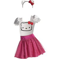 Rubie's Hello Kitty Child (3884752)