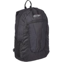 BestWay Backpack (40130)