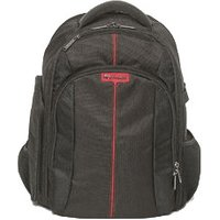 Verbatim Melbourne Backpack