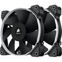 Corsair Air Series SP120 PWM Performance Edition Dual Pack