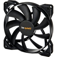 be quiet! Pure Wings 2 120mm