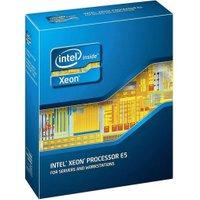 Intel Xeon E5-2603V2 Box (Socket 2011, 22nm, BX80635E52603V2)