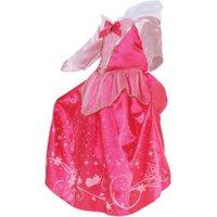 Rubie's Rubies Royale Sleeping Beauty Costume